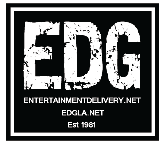 Entertainment Delivery Group, Inc.